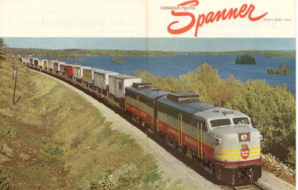 cp-train-poster-1960s-penny