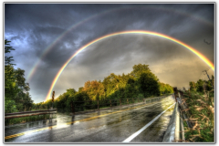 tay-river-rainbow-2_1